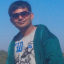 Mohan Desai