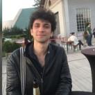 avatar for Doga Cihan