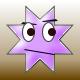 ShivaSid7105238