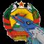 Barracuda Mocambicana