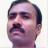 Anil Sahu