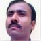Anil Sahu's Gravatar