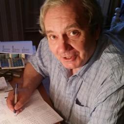 Philippe Arnon
