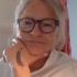 Estefana Peggs