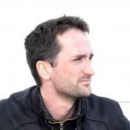 Adrien Cerbelaud