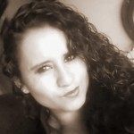 Iris Román