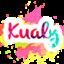 Kualy