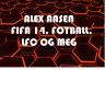 Alex Aasen