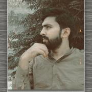 Photo of Asad noul
