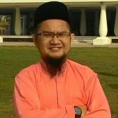 Mohd Masri Mohd Ramli