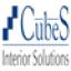 cubes interior solutions
