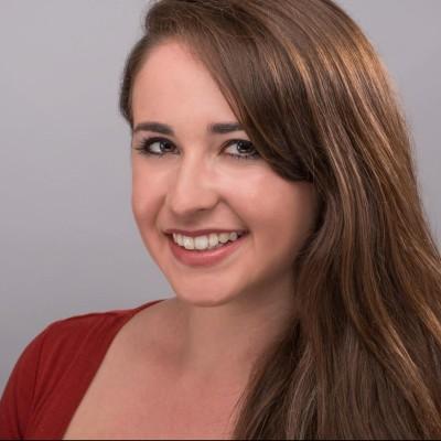 Lauren Feiner