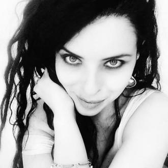 Silvia Libutti