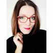 Anna Donabidowicz-Sowa