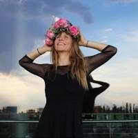 Milena Klingel