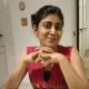 Vartika Mehrotra Gakhar