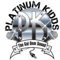 platinumkids