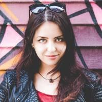 Maria Vasserman