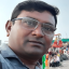 Bhanajibhai solanki