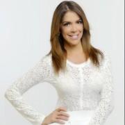 Claudia Ahrens-Hernandez