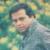 bharat suchak's avatar