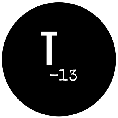 Trastienda 13