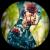 દર્શિત (બગીચાનો માળી)'s avatar