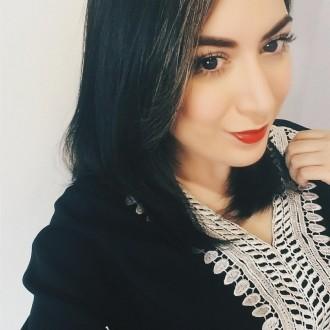 Maya Quaresma