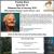 Carole Weave-Lane's avatar