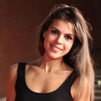 Lucrezia Clemente