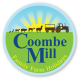 Coombe Mill (Fiona)
