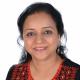 Thanuja Anil