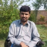 Paraplegic fall and transfer - 1 part 10