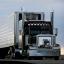 Mo\'Truckin\'