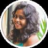 Anjana Vidyadharan