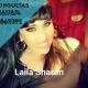 Laila Sharon