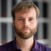 Martin Klever