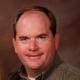 Doug Mitchell