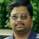 ரிஷ்வன்