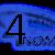 4NOMOR