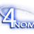 4NOMOR HOKI