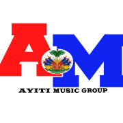 Photo of ayitimusic