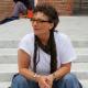 Gabriella Sannino