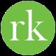 Rich Kirkpatrick