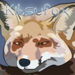 Kitsufox