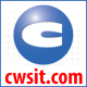 Web Design Charlotte