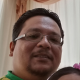 Tips Kerjaya