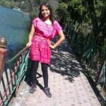 Diksha Mittal