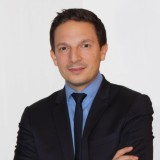 Pascal-André Gérinier