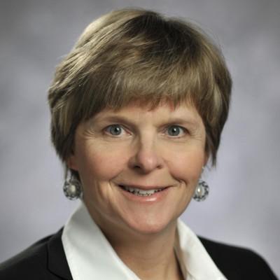Rebekah Barsch